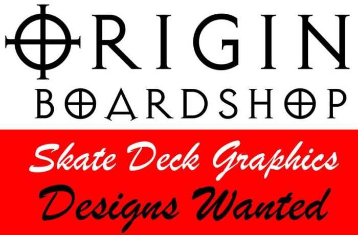 Wanted Graphic Designs  Ad