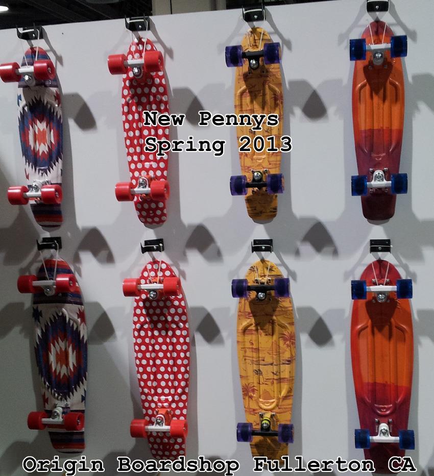 Penny boards 1.7(2)