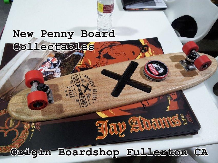 Penny boards 1.7(3)