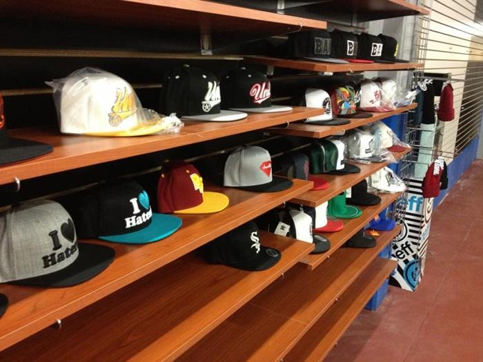 hats 5.6