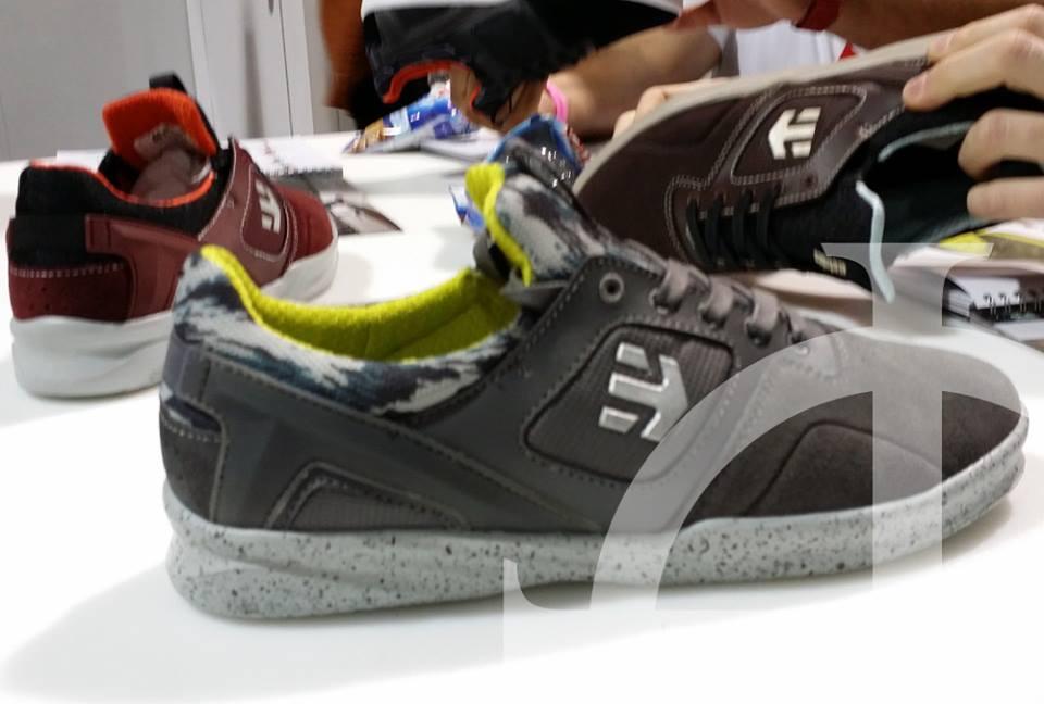 etnies shoes 1