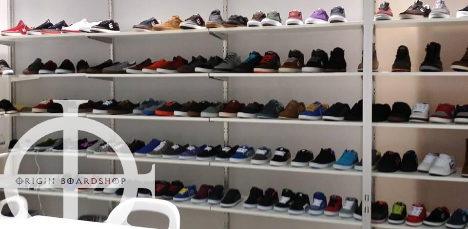 etnies shoes 2