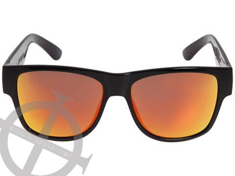 hoven sunglasses2