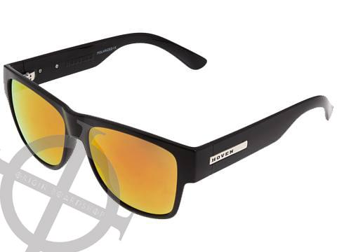 hoven sunglasses3