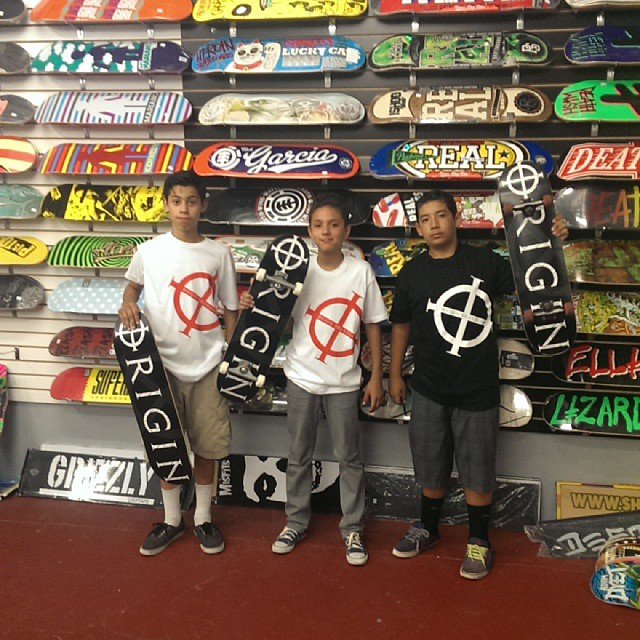 skaters for sk8 game