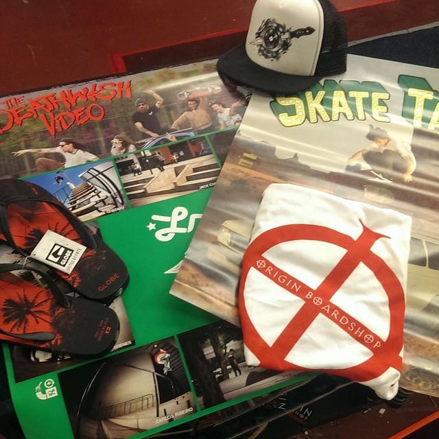 origin skate game ad 11.25.14