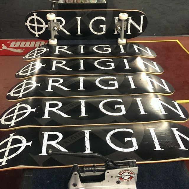 origin boards for black friday sale