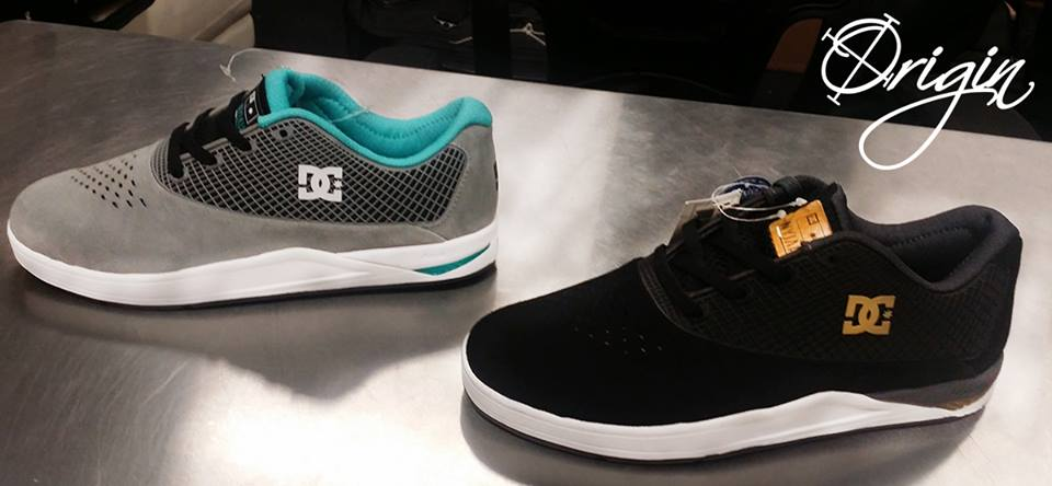 dc nyjah n2s shoes
