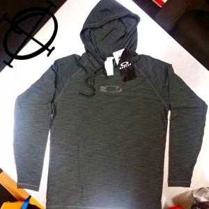 oakley sweatshirt hoodie