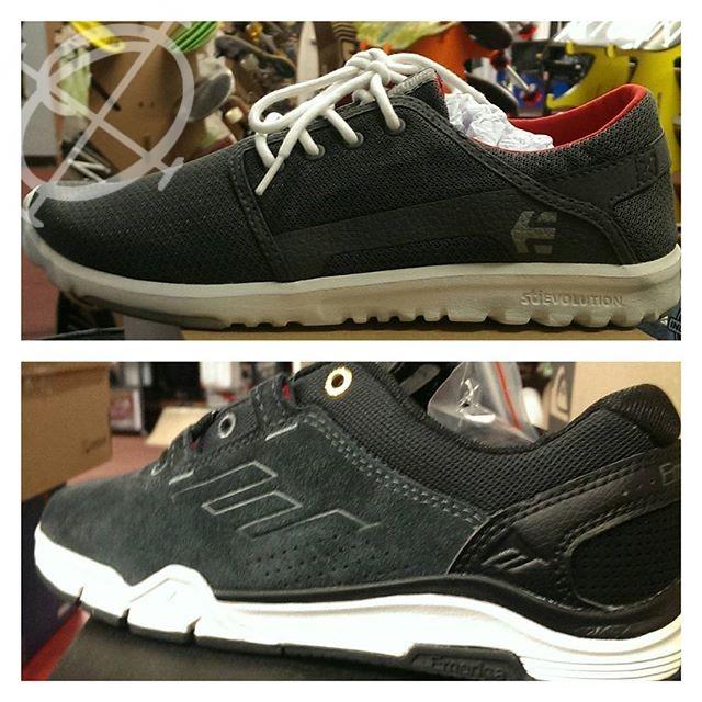 origin shoe sale