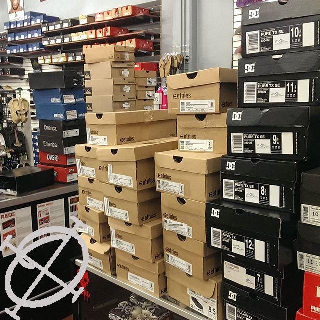 shoessale
